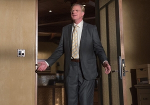Review: On 'Better Call Saul,' Jimmy and Kim explore new job opportunities
