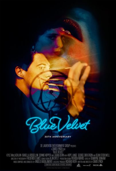 Blue-Velvet-poster