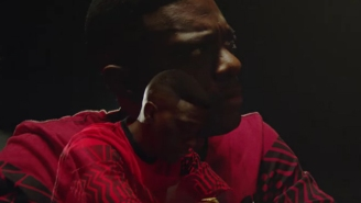Video: Boosie Badazz – The Truth