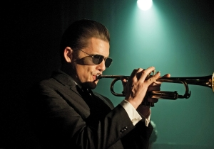 Ethan Hawke Embodies The Tragic Beauty Of Chet Baker In 'Born To Be Blue'