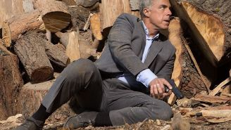 Review: How Amazon's 'Bosch' figured itself out for season 2