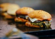 Renegade Restaurant LOCOL Hopes To Change Fast Food Forever