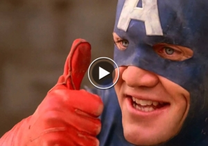 These Horrendous Marvel Movie Costumes Could Change The Way You See Your Favorite Heroes