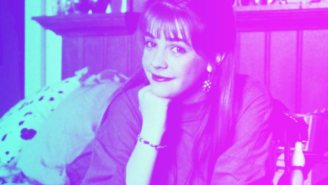 Everything 'Clarissa Explains It All' Taught You About Life