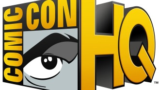 Lionsgate's Comic-Con HQ Announces SVOD Programming For Nerds Year-Round