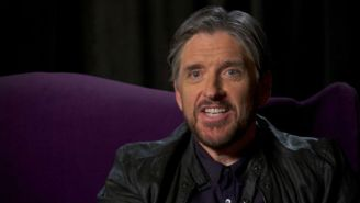 Craig Ferguson Quit Acting Thanks To The Dog From 'Babe'