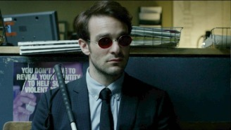 Charlie Cox Knows Exactly Which Two Villains He Wants For 'Daredevil' Season 3