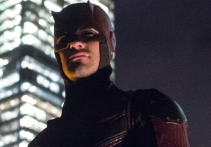 Is Daredevil Season 2 worth your time?