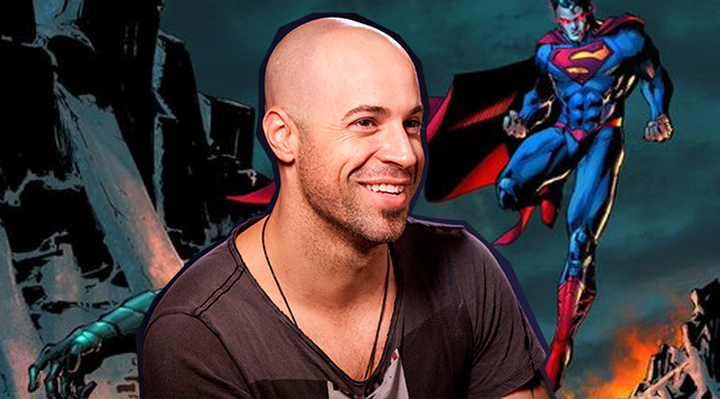 daughtry-batman-v-superman-cover-uproxx