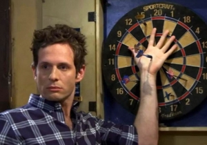 Dennis Reynolds Quotes For When You Need To Take Charge Of Your Life