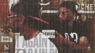 Video: Earlly Mac ft. Big Sean – Do It Again