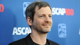 Sony Clarifies Their Relationship With Dr. Luke Is Ongoing