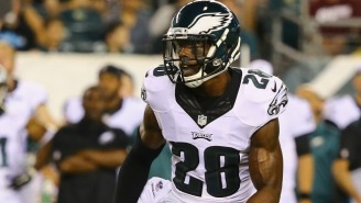 The Insane Story Of How Jaguars Safety Earl Wolff Was Kidnapped Last Month