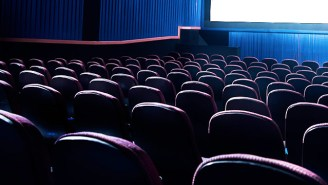Will The Proposed Watch-At-Home Screening Room Spell The End Of Moviegoing As We Know It?