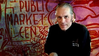 EAT THIS CITY: Chef Don Curtiss Shares His 'Can't Miss' Food Experiences In Seattle