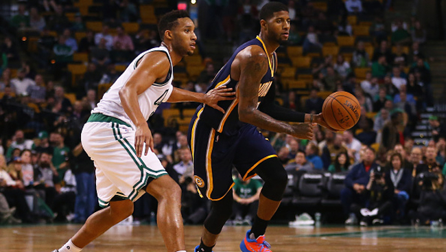 evan turner, paul george