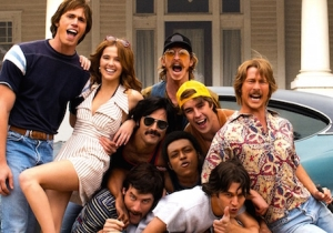 Richard Linklater's 'Everybody Wants Some!!' Is Every Bit As Good As 'Dazed And Confused'