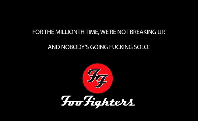 foo-fighters-no-breakup