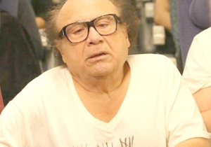 These Frank Reynolds Quotes Will Remind You That He's A Bad Boss