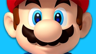 Muzzling Mario: Why Nintendo's Silent Approach To Controversy Can't Continue In 2016