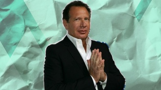 Garry Shandling's Lasting Legacy Could Be The Remarkable Careers He Helped Launch