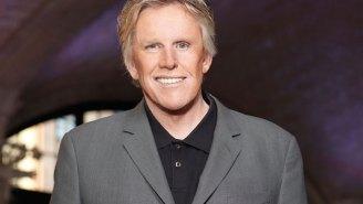 'Sharknado 4': Gary Busey, Cheryl Tiegs sign on to SyFy movie