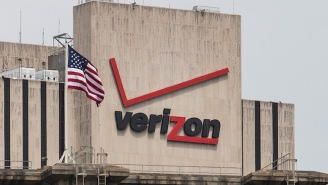 1.5 Million Verizon Enterprise Customers Just Had Their Info Hacked And Sold Online