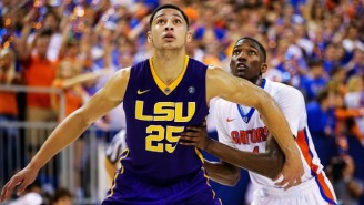 Should A Sneaker Company Really Sign Ben Simmons To A $100 Million Deal?