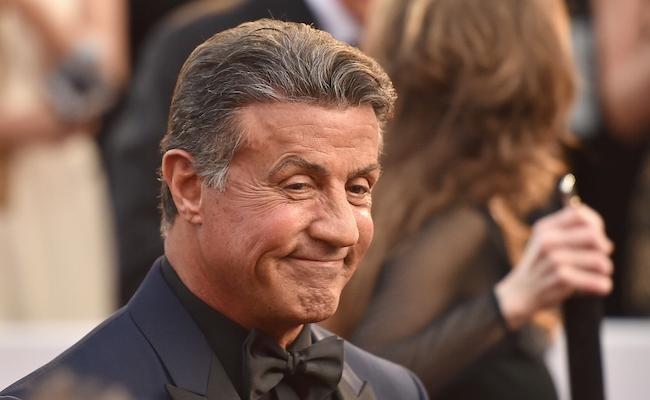 88th Annual Academy Awards - Fan Arrivals