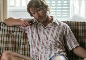 In 'Everybody Wants Some!!' Glen Powell Is Your New Cool Best Friend