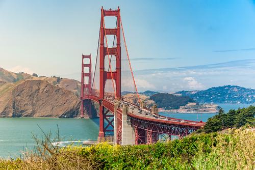 golden gate bridge 2 ss