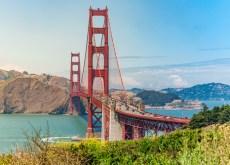 San Francisco Is Facing A Housing Crisis
