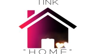 Tink – Home