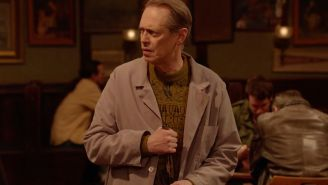 Review: Pete goes missing on a devastating 'Horace and Pete'