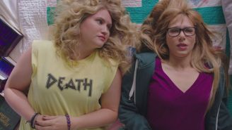 Everything you need to know about Comedy Central's hilarious 'Idiotsitter'