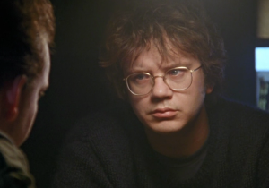 The 'Jacob's Ladder' remake just nabbed a director and star. Here's why it's already dead.