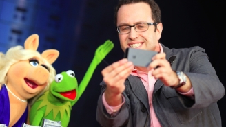 Jared Fogle Is 'Lucky' To Still Be Alive After Getting Beaten By This Inmate