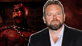 Joe Carnahan And The '70s-Era 'Daredevil' That Never Happened