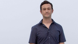 Joseph Gordon-Levitt exits adaptation of Neil Gaiman's 'The Sandman'