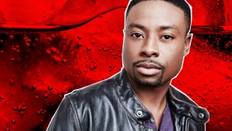 UPROXX 20: Justin Hires Would Wash Down His Last Meal With Strawberry Soda