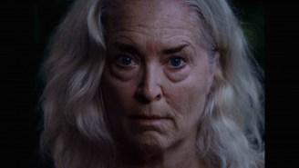 Director Trey Edward Shults And Actress Krisha Fairchild Discuss The Unflinching 'Krisha'