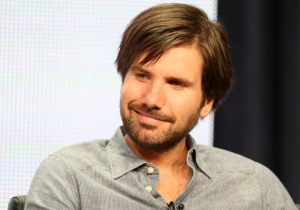 Jon Lajoie (Taco From 'The League') Is Putting Out A Serious Music Album And It's Really Good!