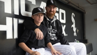 Adam LaRoche Has No Regrets About Giving Up $13 Million By Retiring From Baseball