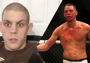 Joe Lauzon Predicted Nate Diaz's Win Over Conor McGregor With Eerie Precision