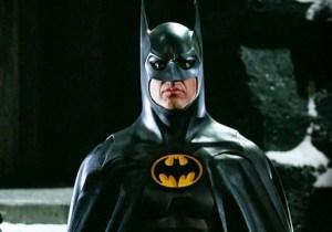 Revisiting 'Batman Returns,' The Weirdest Superhero Movie Ever Made