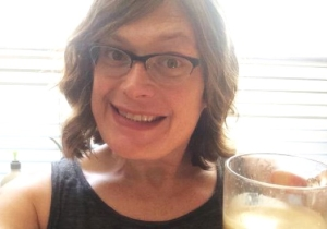 The Second Wachowski Sibling Comes Out As Transgender