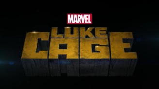 There's A 'Luke Cage' Teaser Hidden At The End Of 'Daredevil' Season 2