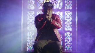 Video: Maino ft. Dios Moreno – Die A Legend