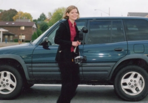 New 'Making A Murderer' Evidence Implies Teresa Halbach Left The Avery Property Alive