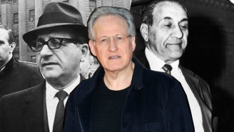 Michael Mann Will Try To Bring Chicago Mobsters Tony Accardo And Sam Giancana To The Big Screen